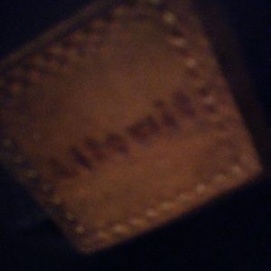 Lifewit Bags - Lifewit Canvas Leather Trim Briefcase laptop bag